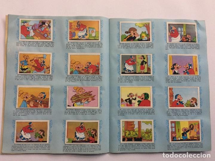 Coleccionismo Álbum: - Foto 6 - 90516060