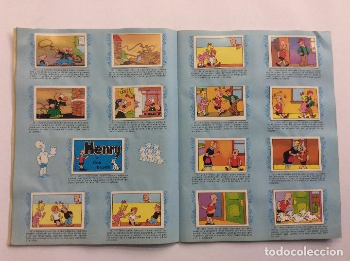 Coleccionismo Álbum: - Foto 7 - 90516060