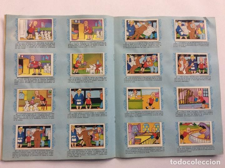 Coleccionismo Álbum: - Foto 8 - 90516060