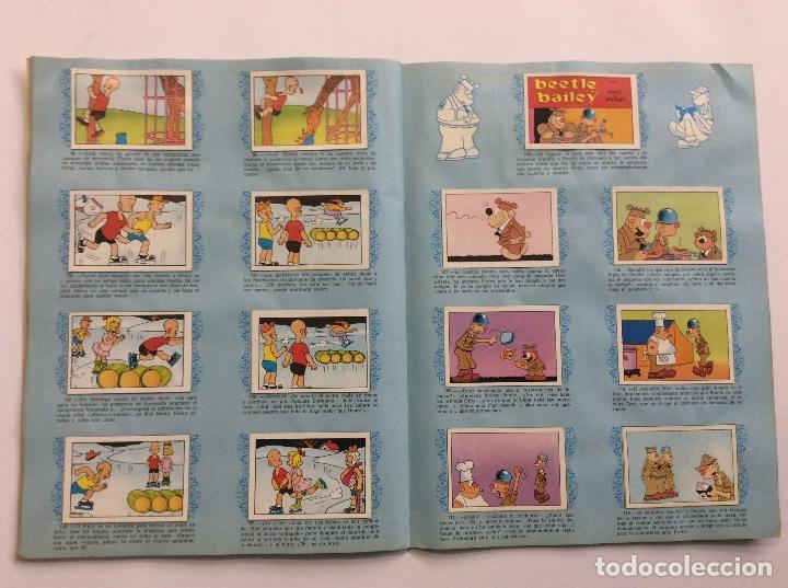 Coleccionismo Álbum: - Foto 9 - 90516060