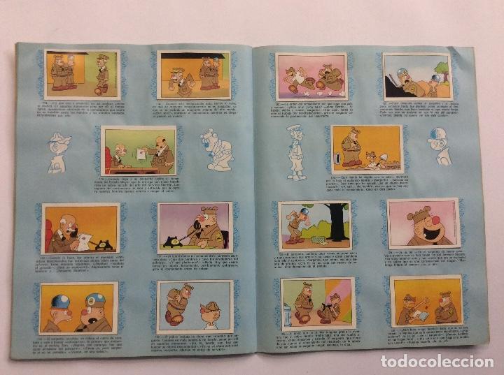 Coleccionismo Álbum: - Foto 10 - 90516060