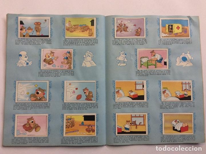 Coleccionismo Álbum: - Foto 11 - 90516060