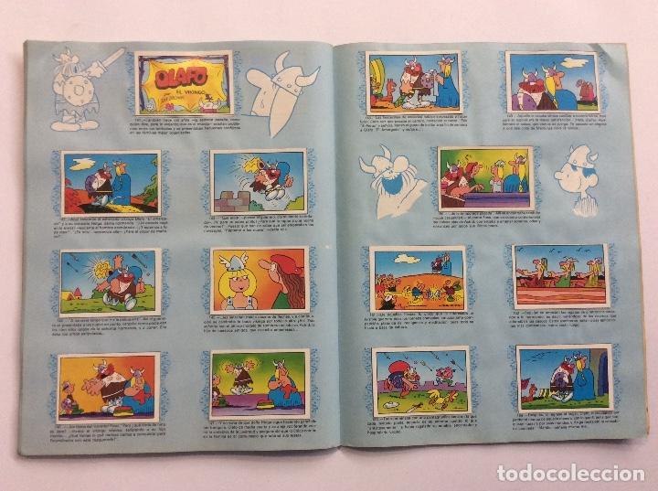 Coleccionismo Álbum: - Foto 12 - 90516060