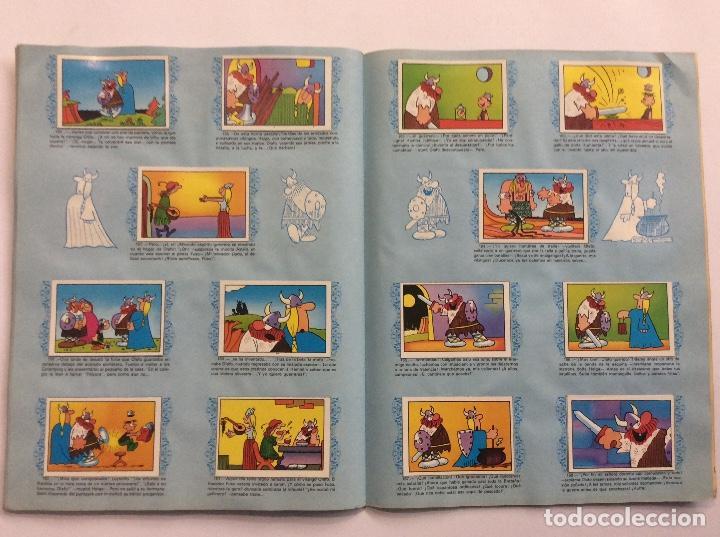 Coleccionismo Álbum: - Foto 13 - 90516060