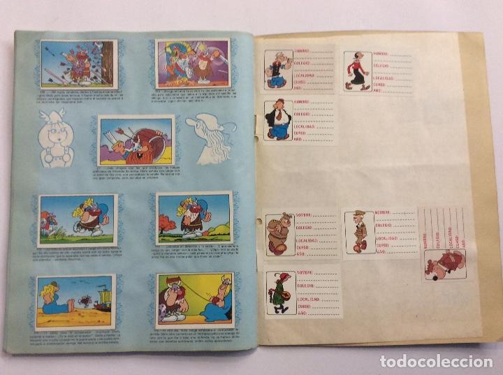 Coleccionismo Álbum: - Foto 14 - 90516060