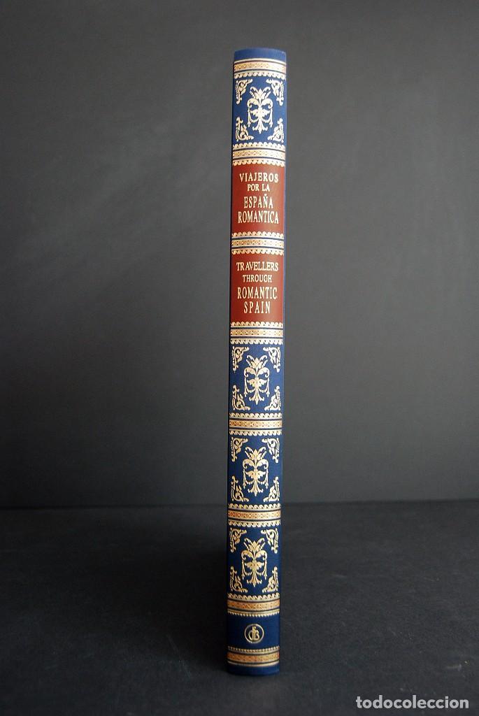 Libros de segunda mano: - Foto 2 - 90710055