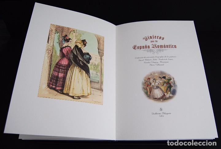 Libros de segunda mano: - Foto 4 - 90710055
