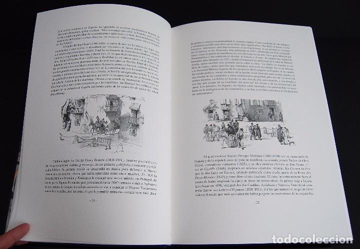 Libros de segunda mano: - Foto 5 - 90710055