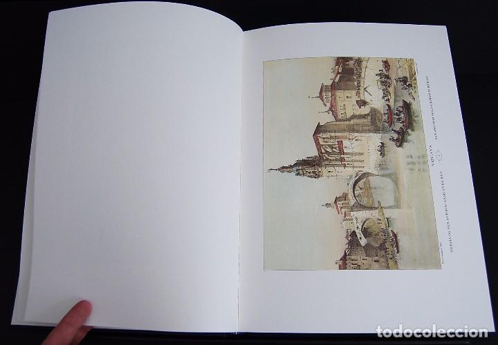 Libros de segunda mano: - Foto 6 - 90710055