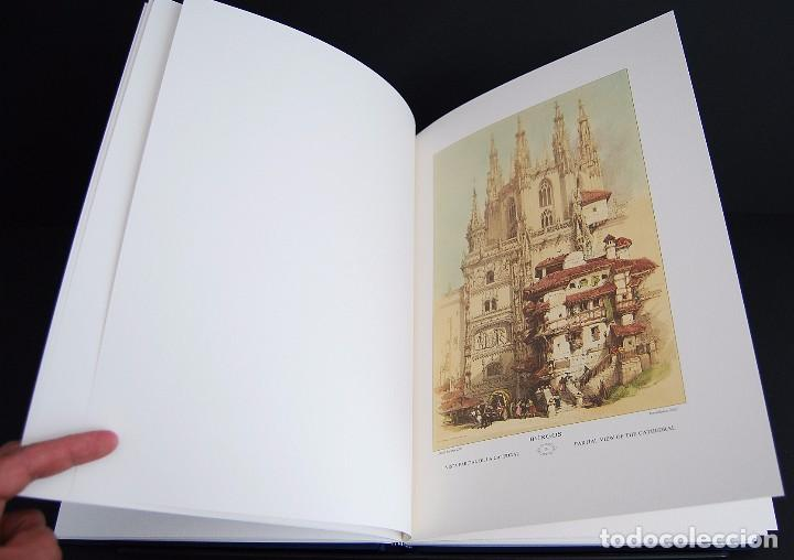 Libros de segunda mano: - Foto 8 - 90710055
