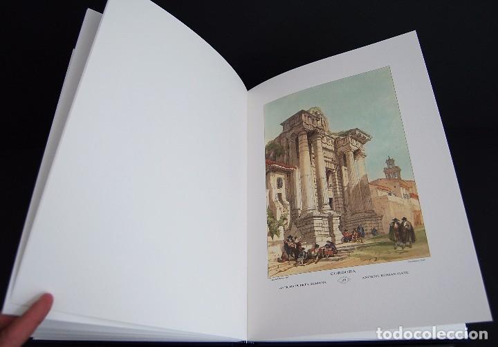 Libros de segunda mano: - Foto 14 - 90710055
