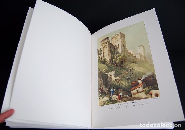 Libros de segunda mano: - Foto 18 - 90710055