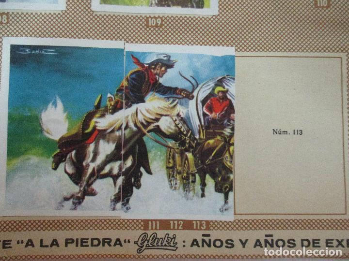 Coleccionismo Álbumes: - Foto 4 - 90929060