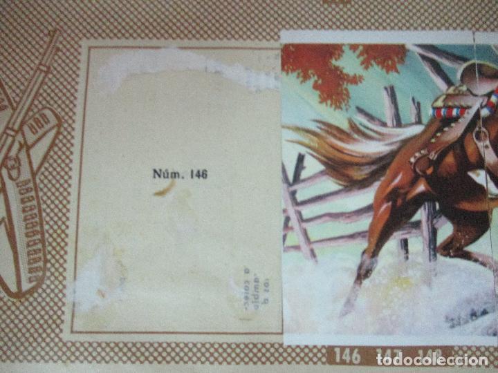 Coleccionismo Álbumes: - Foto 5 - 90929060