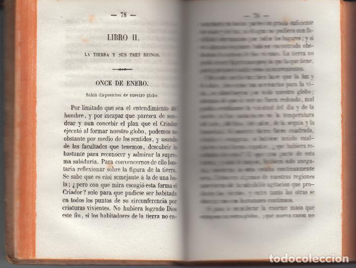 Libros antiguos: - Foto 2 - 90934215