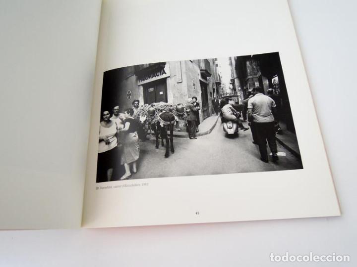 Libros de segunda mano: - Foto 5 - 91164390