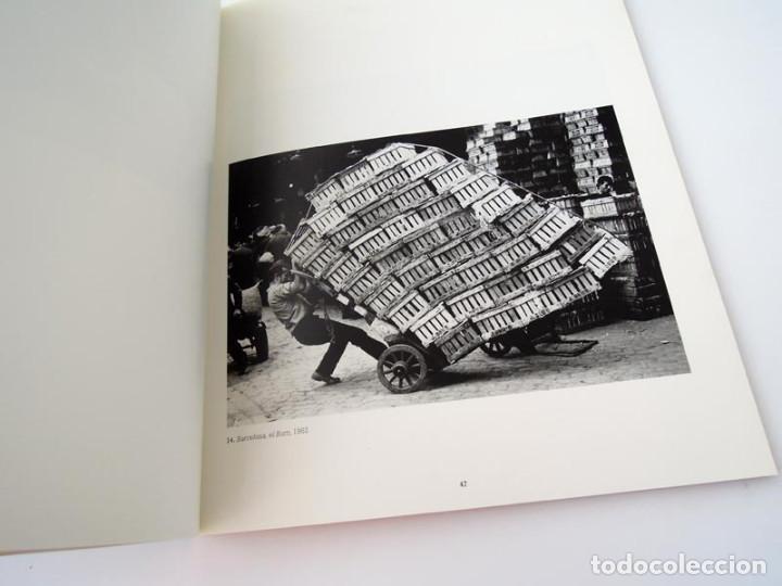 Libros de segunda mano: - Foto 6 - 91164390