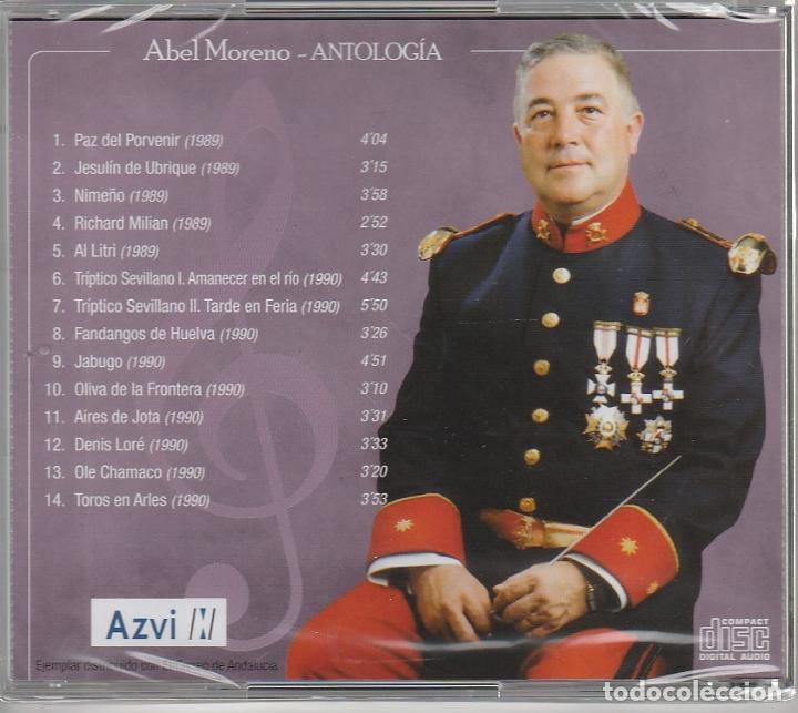 CDs de Música: - Foto 2 - 91727460