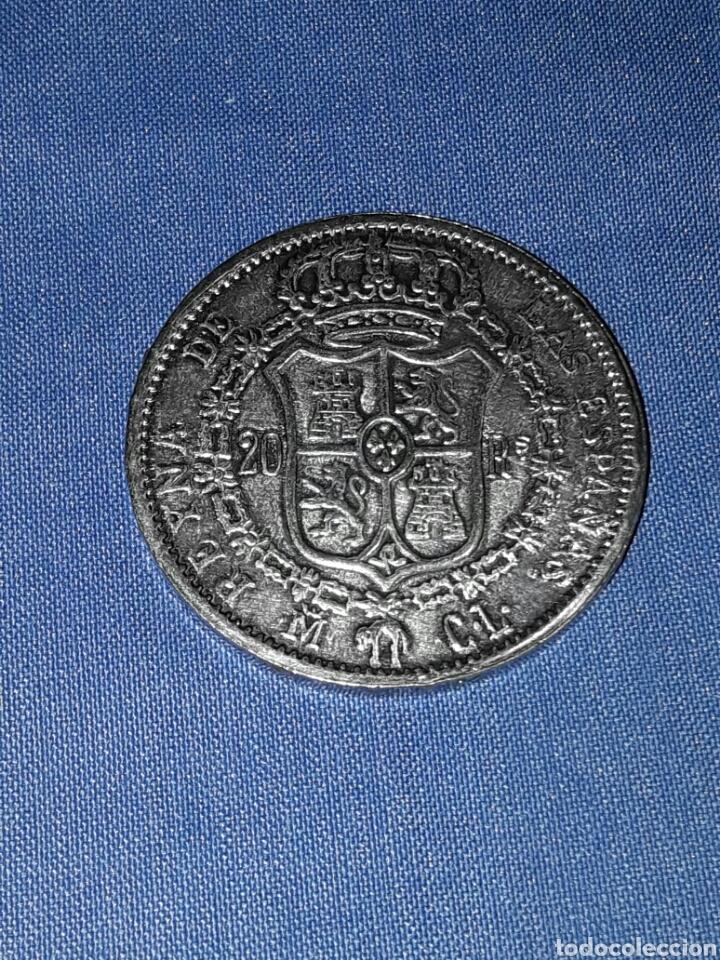Reproducciones billetes y monedas: - Foto 2 - 91757158