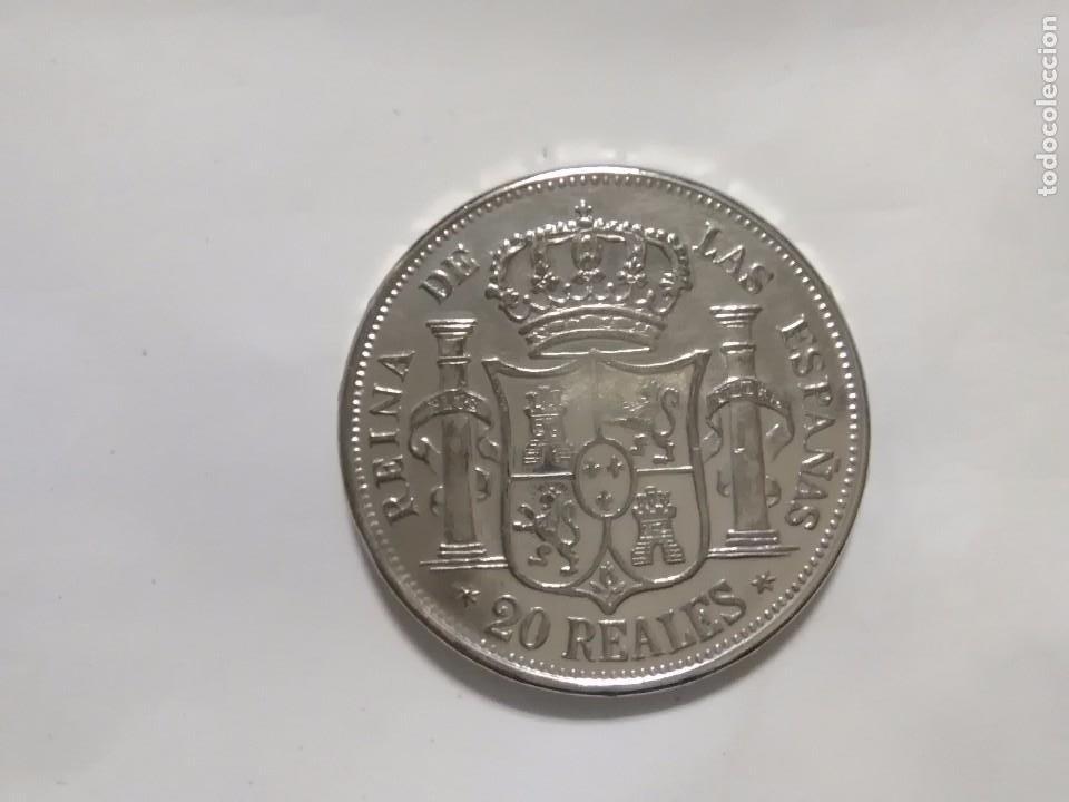 Monedas de España: - Foto 2 - 91768945