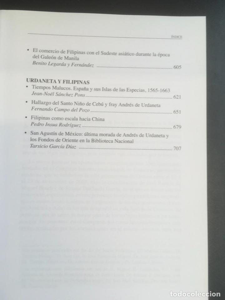 Moderno Certificado De Nacimiento De Filipinas Friso - Certificado ...