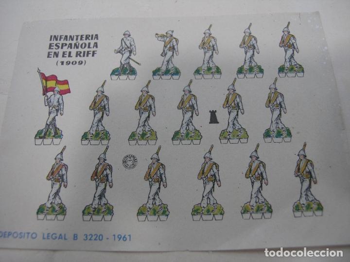 Coleccionismo Recortables: - Foto 4 - 92051740
