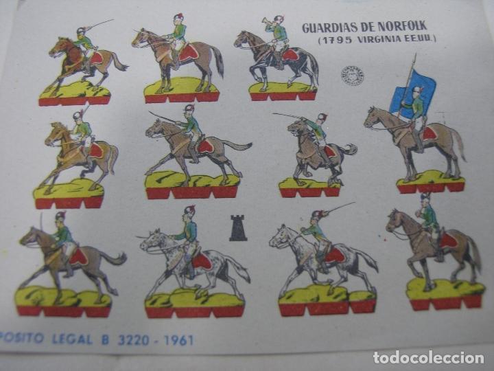 Coleccionismo Recortables: - Foto 6 - 92051740