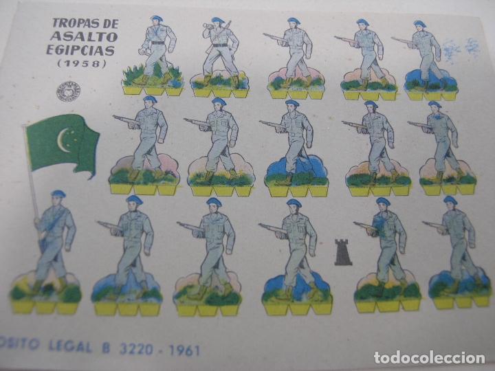 Coleccionismo Recortables: - Foto 8 - 92051740
