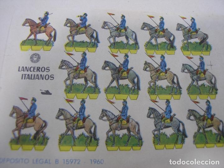 Coleccionismo Recortables: - Foto 22 - 92051740