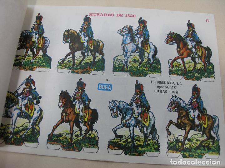 Coleccionismo Recortables: - Foto 50 - 92051740
