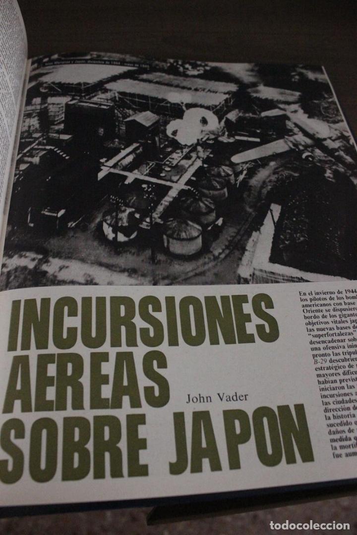 Militaria: - Foto 13 - 92848720