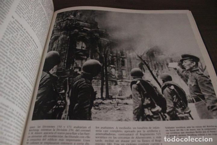 Militaria: - Foto 14 - 92848720