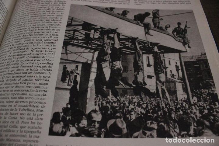 Militaria: - Foto 16 - 92848720