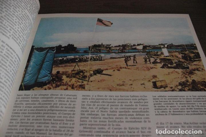 Militaria: - Foto 18 - 92848720