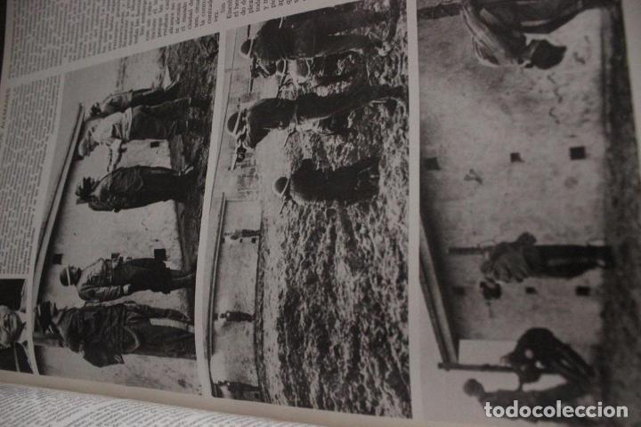 Militaria: - Foto 20 - 92848720