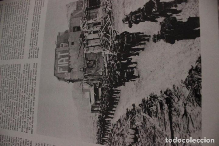 Militaria: - Foto 21 - 92848720