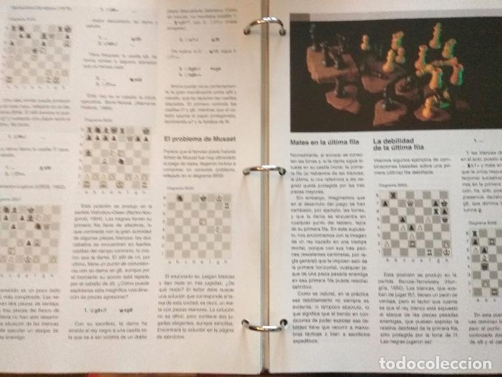 Coleccionismo deportivo: - Foto 2 - 93842560