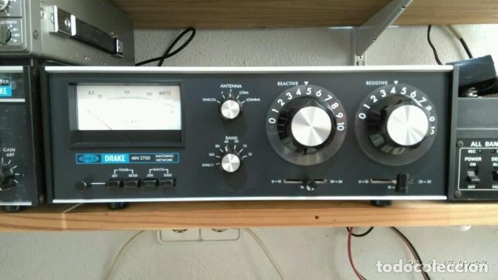 Radios antiguas: - Foto 5 - 94139705
