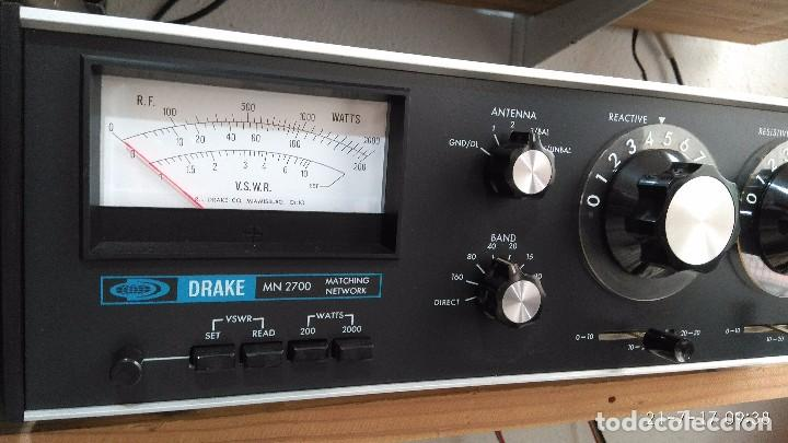 Radios antiguas: - Foto 6 - 94139705
