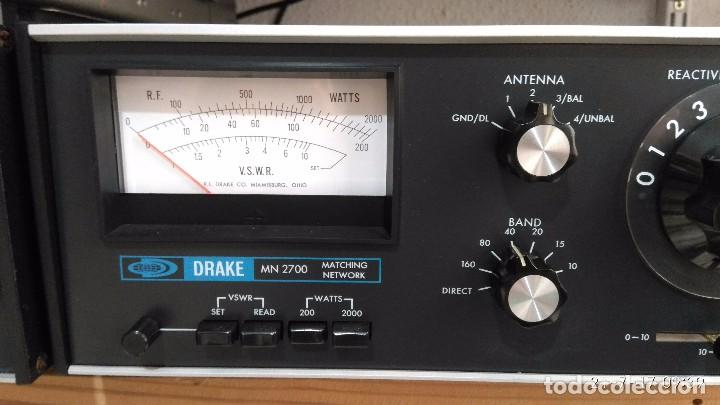 Radios antiguas: - Foto 7 - 94139705