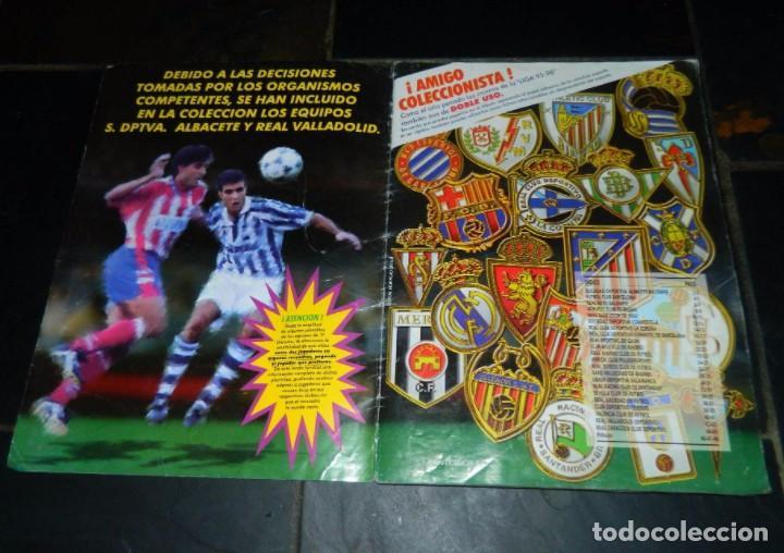 Coleccionismo deportivo: - Foto 2 - 94514822