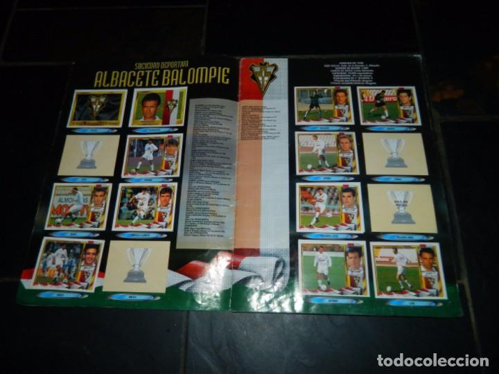 Coleccionismo deportivo: - Foto 3 - 94514822