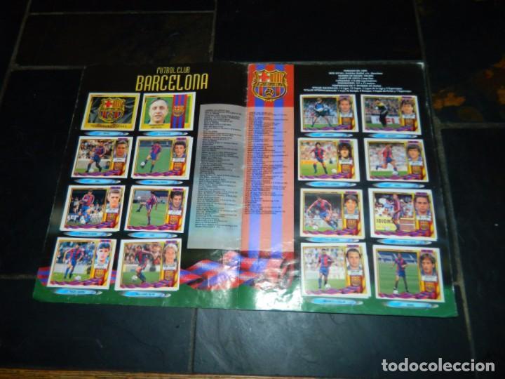 Coleccionismo deportivo: - Foto 4 - 94514822