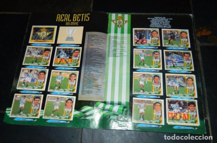 Coleccionismo deportivo: - Foto 5 - 94514822