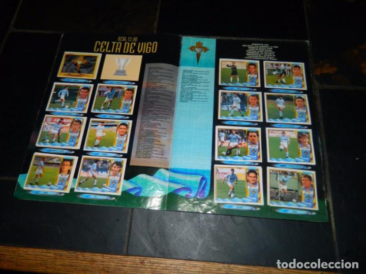 Coleccionismo deportivo: - Foto 7 - 94514822