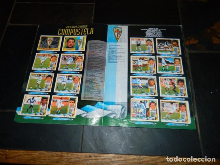 Coleccionismo deportivo: - Foto 8 - 94514822