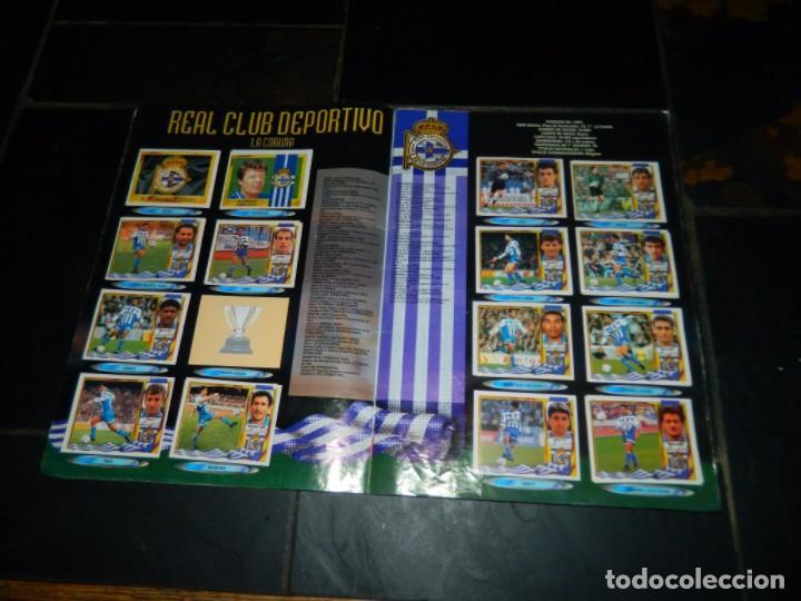 Coleccionismo deportivo: - Foto 9 - 94514822