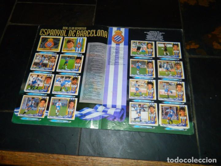 Coleccionismo deportivo: - Foto 10 - 94514822