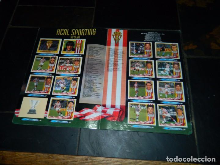 Coleccionismo deportivo: - Foto 11 - 94514822