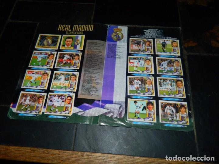 Coleccionismo deportivo: - Foto 13 - 94514822